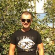 Евгений 42 Луганск
