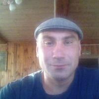 рустам, 36 лет, Телец, Чекмагуш
