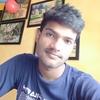 sunil, 20, Bengaluru