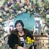 Елена, 50, г.Харьков