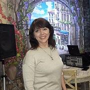 Людмила 51 год (Скорпион) Новоуральск