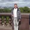 TOMs, 50, г.Йыхви