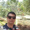 Евгений, 41, г.Ташкент
