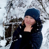 Екатерина, 24, г.Горловка