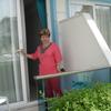 Людмила, 57, г.Степногорск