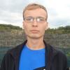 Данил, 27, г.Осинники