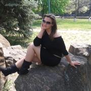 Анастасия, 23