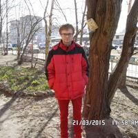 Алексей, 33 года, Овен, Санкт-Петербург