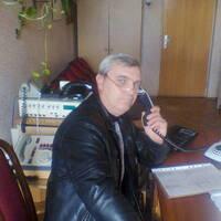 владимир, 56 лет, Дева, Кривой Рог