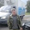 Николай, 24, г.Тула