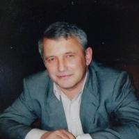 Семён, 31 год, Водолей, Санкт-Петербург