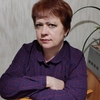 Tatiana, 50, Saint Petersburg