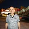 ВАЛЕРА, 52, г.Новороссийск