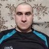 Богдан Слубський, 26, г.Винница