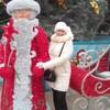 Екатерина, 54, г.Краматорск