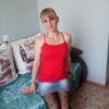 Irinka, 35, Bogorodsk