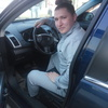 Андрей, 30, г.Горбатовка