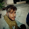 Sukhwinder Singh, 22, г.Дели