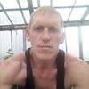 иван, 31, г.Северодвинск