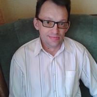 Андрей, 46 лет, Лев, Нижний Новгород
