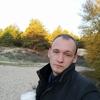 Виталий, 23, Енергодар