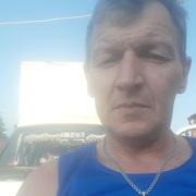 Марсель Миннуллин 51 Казань