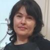 Elena, 43, Krasnogorsk