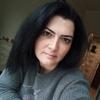 Ирина, 30, г.Челядзь