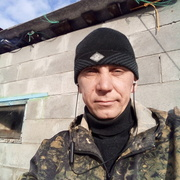Александр 34 года (Овен) Тогучин