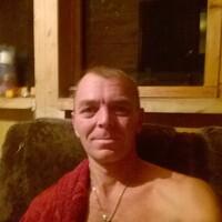 Артем, 41 год, Близнецы, Новокузнецк