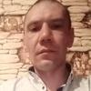 Павел, 37, г.Речица