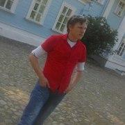 Никита 24 года (Дева) Новодугино