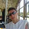 Gio, 33, г.Тбилиси