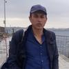 ismail, 43, г.Самсун