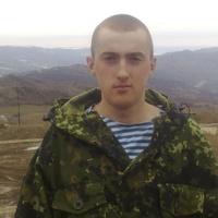 46 Rus, 30 лет, Рак, Москва