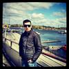 Evgeniy, 30, Hlukhiv