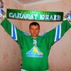 Ильдар, 38, г.Калтасы