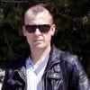 Артист, 42, г.Капустин Яр