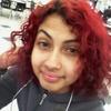 thalia velez, 21, г.Лейкленд