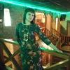 Екатерина, 28, г.Уральск