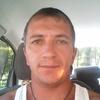 Эдуард, 36, г.Фролово