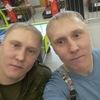 Anton, 29, г.Уссурийск