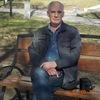 Юрий, 61, г.Гусь-Хрустальный