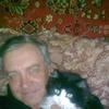Юрий, 58, г.Жирновск