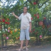 Владимир, 56 лет, Водолей, Саратов