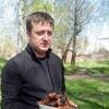 Константин Пономаренк, 30, г.Сумы