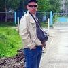 Dmitri, 36, г.Штольберг (Рейнланд)