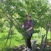 Марина, 53, г.Ульяновск