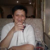 Инна, 54 года, Дева, Москва