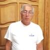 raf, 67, г.Баку